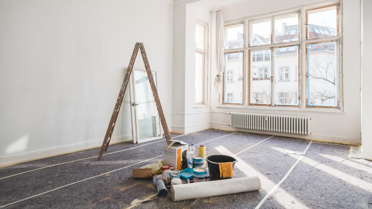 property-maintenance